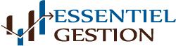 logo Essentiel Gestion