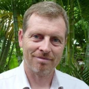 Nicolas Hesnard