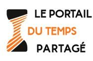 logo-le-portail-du-temps-partage