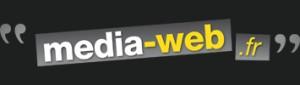 logo-media-web