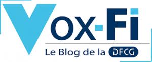 blog DFCG