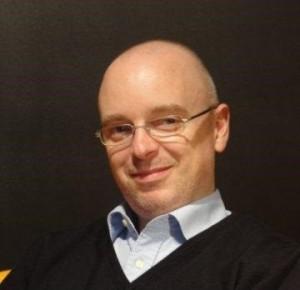 Michel VdB